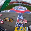 NASCAR Xfinity Series at Auto Club Speedway
