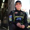 Noah Gragson - NASCAR Truck Seres