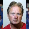 Rick Crawford - Seminole County Sheriff