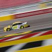 Ryan Blaney at Las Vegas Motor Speedway - MENCS