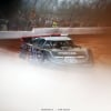 Scott Bloomquist at Boyd's Speedway - LOLMDS 1140
