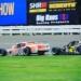 Stafford Speedway - Asphalt Modified Racing