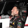 Tony Stewart - Dirt sprint car racing