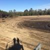 Tri-County Speedway - Flomaton, Alabama
