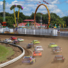 ARCA Racing Series - Dirt Track