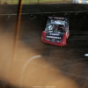 Bobby Pierce at Macon Speedway 5104
