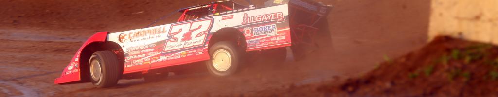 Tri-City Speedway / Lucas Oil Speedway: LOLMDS Event Info