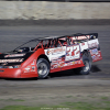 Bobby Pierce at Tri-City Speedway - LOLMDS