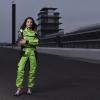 Danica Patrick - Indy 500