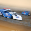 Devin Moran and Steve Casebolt at Atomic Speedway 2388