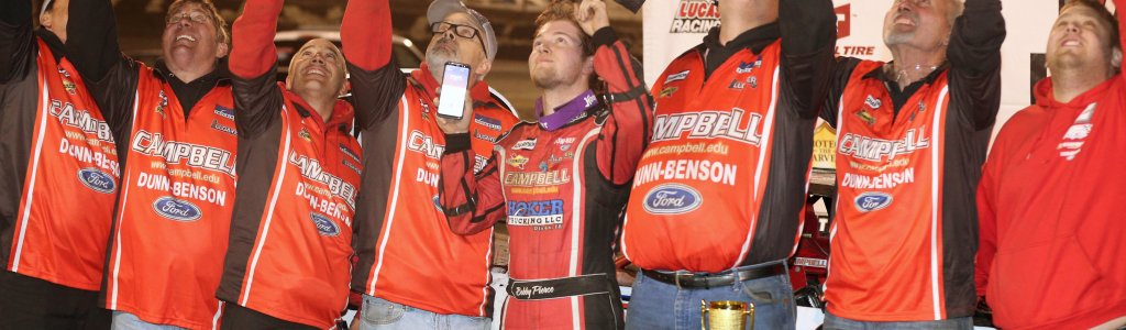 Bobby Pierce discusses the Illinois sweep at Tri-City and Macon