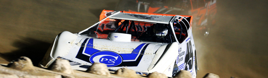 New 2018 Lucas Oil Late Model Dirt Series rules