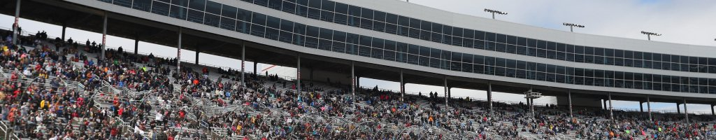 Tony Stewart on 'asinine' overlapping schedules for NASCAR and F1 in Texas