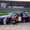 Mark Martin - 1998 - Daytona 500