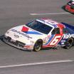 Mark Martin - 1993 NASCAR Cup Series