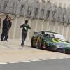 NASCAR Whelen Euro Series - RDV Competition