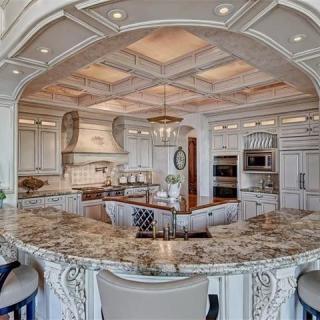 NASCAR drivers mooresville mansion for sale