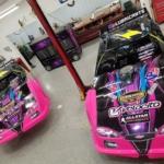Rusty Schlenk Racing -2018