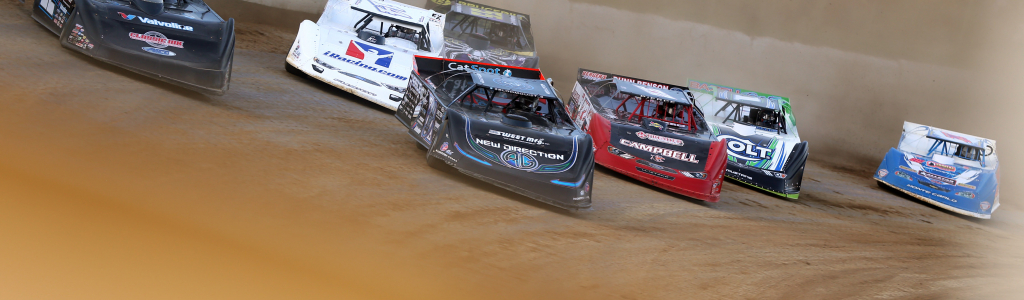 Scott Bloomquist expects to have shoulder surgery