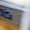 Scott Bloomquist at Atomic Speedway