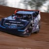 Scott Bloomquist at East Alabama Motor Speedway 1674