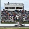 NASCAR Whelen Modified Tour - NAPA Spring Sizzler 200