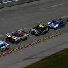Talladega Superspeedway NASCAR Cup Series