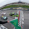 The NASCAR Xfinity Series at Texas Motor Speedway - Ryan Blaney
