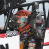 Tony Stewart Racing - Texas Motor Speedway Dirt Track