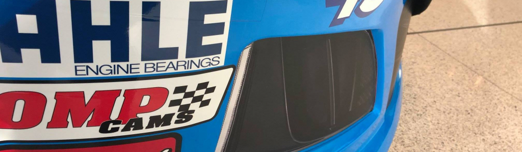 Bubba Wallace and Richard Petty Motorsports sign new sponsor