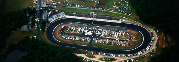 Caraway Speedway for sale