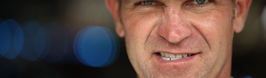 NASCAR explains the no call on Clint Bowyer's uncontrolled tire at Kansas Speedway