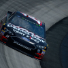 Clint Bowyer at Dover International Speedway - NASCAR Cup Series