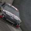 Clint Bowyer at Dover International Speedway
