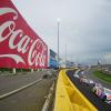 Coca-Cola 600 at Charlotte Motor Speedway