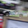 Josh Richards at Deer Creek Speedway 6881