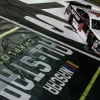 Kevin Harvick wins the NASCAR All-Star Race