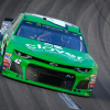 Kyle Larson - NASCAR Cup Series - Team Chevy