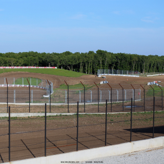 Lucas Oil Speedway off-road 8597