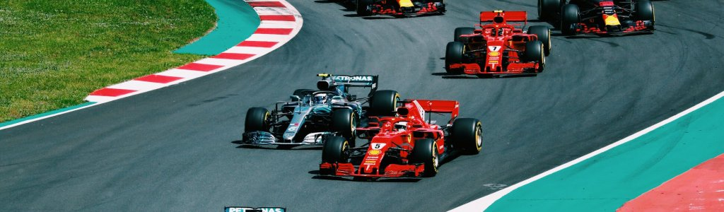 Ferrari investigated after former Ferrari engine man (now Mercedes) spoke to the FIA