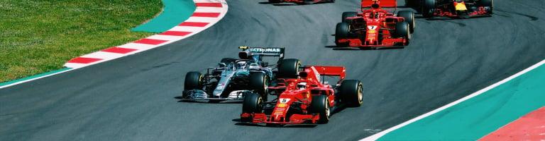 Ferrari investigated after former Ferrari engine man (now Mercedes) spoke to the FIA