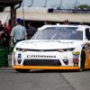 NASCAR Xfinity Series #23