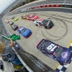 NASCAR Xfinity Series at Dover International Speedway