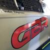 Parker Kligerman - Gaunt Brothers Racing