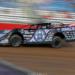 Scott Bloomquist at Lucas Oil Speedway 7472