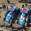 Stewart Friesen - Super DIRTcar Series