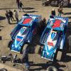 Stewart Friesen - Super DIRTcar Series
