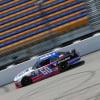 Ty Majeski - NASCAR iRacing car