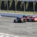 ARCA Racing Series at Pocono Raceway
