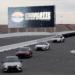 Charlotte Motor Speedway - Roval